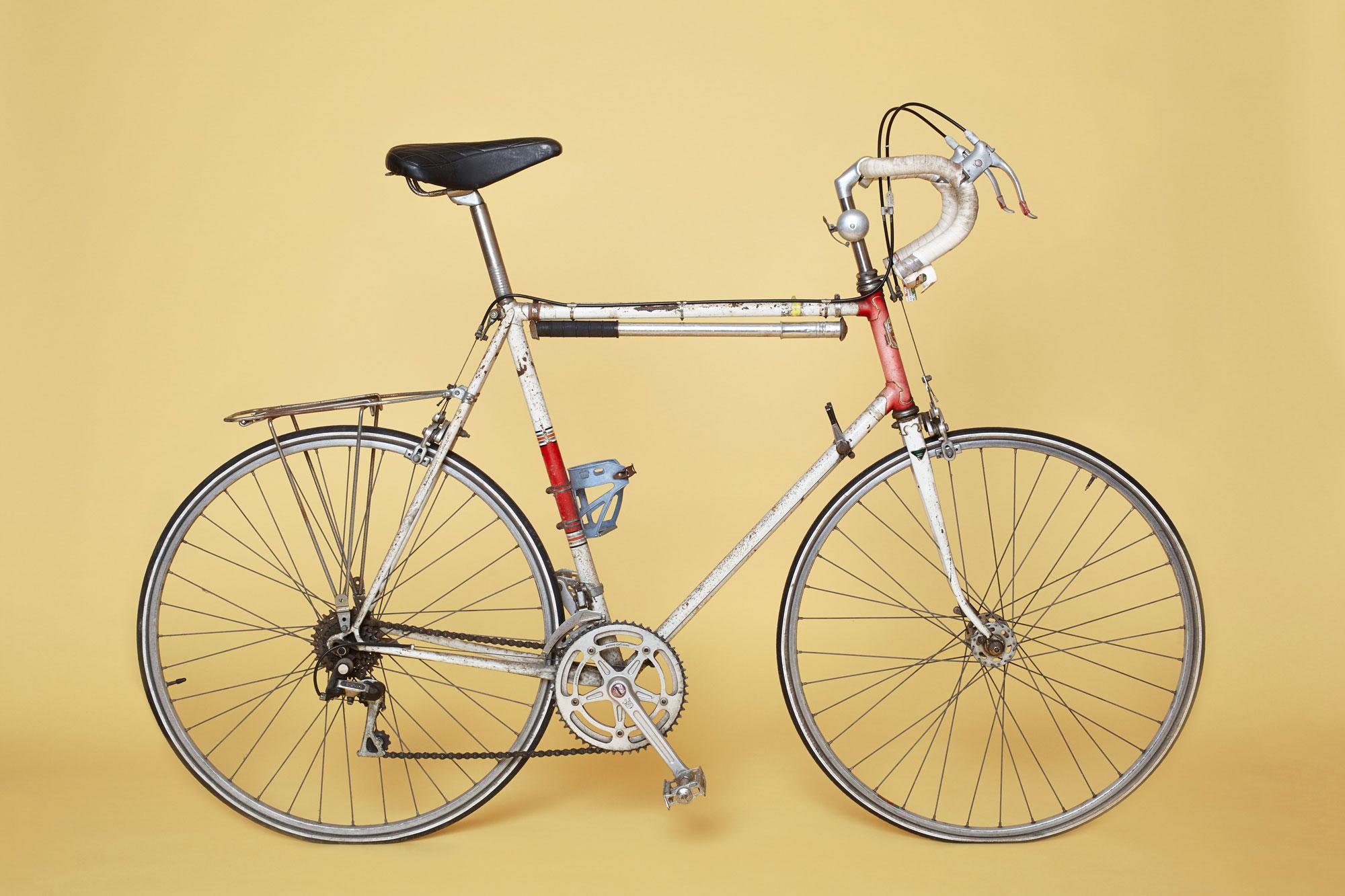 31_Bob_den-Uyl_fiets